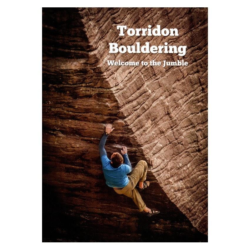 torridon-guide.jpg