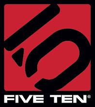 FiveTen Logo1.jpg