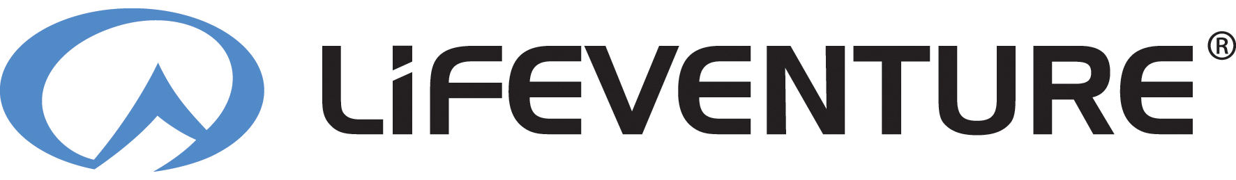 Lifeventure_Logo_3.jpg