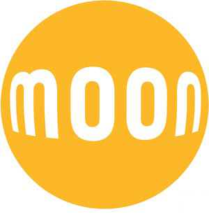 Moon_logo.jpg