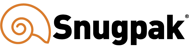 snugpak-logo.png