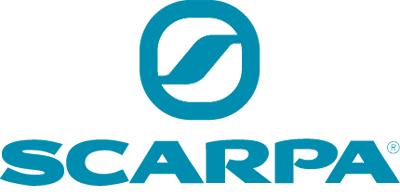 scarpa-logo-for-web.jpg