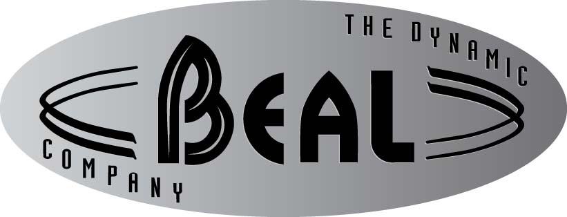 Beal-logo.jpg