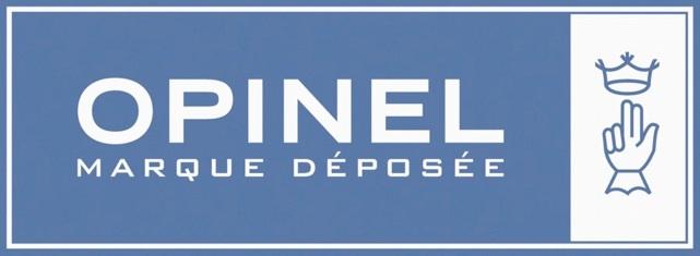 logo_opinel.jpeg