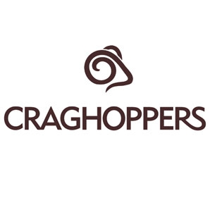 craghoppers.jpg