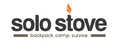 solo_stove_logo_20151015_1542371919.jpg