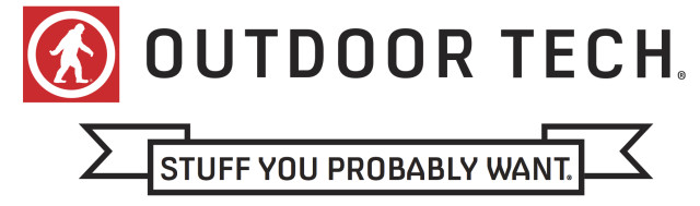 OutdoorTech-Logos-6-copy-640x189.jpg