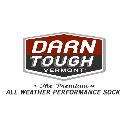 partnerlogo_darntough.png