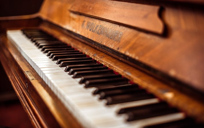 Old Piano for Blog.jpg