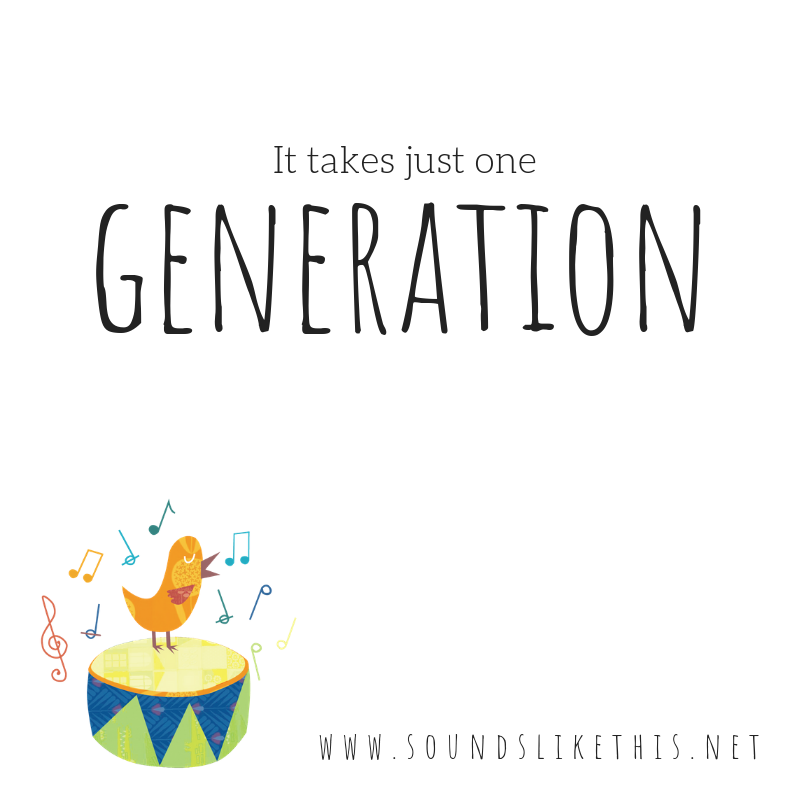 Generation (1).png