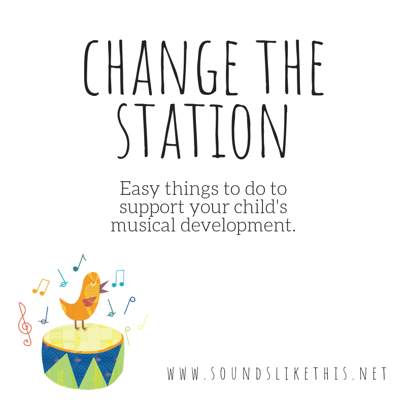 Change the Station.png