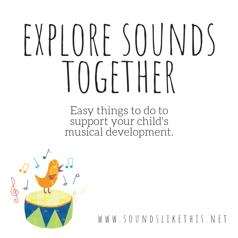explore sounds together.png