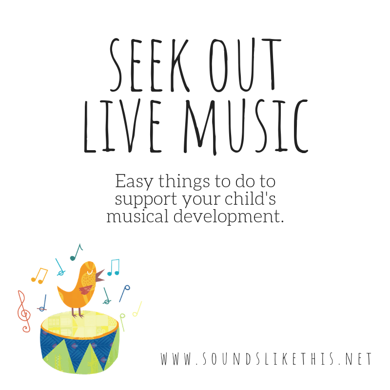 Seek Out Live Music.png