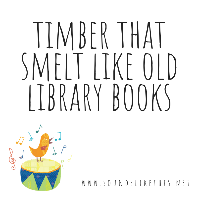 timber library books.png