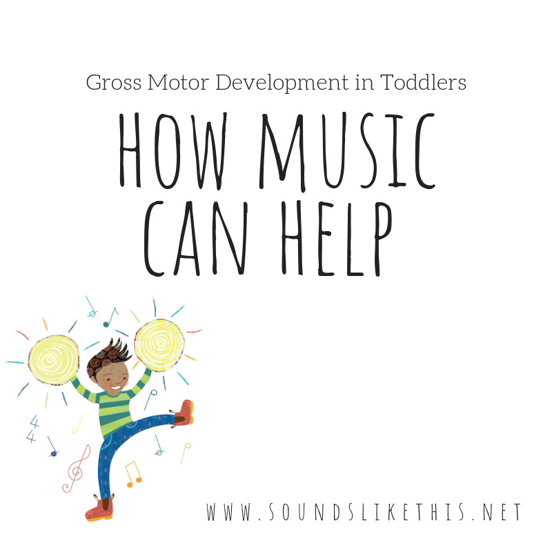Gross motor how music can help.png