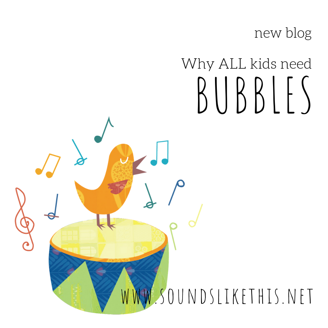 BUBBLES BLOG (1).png
