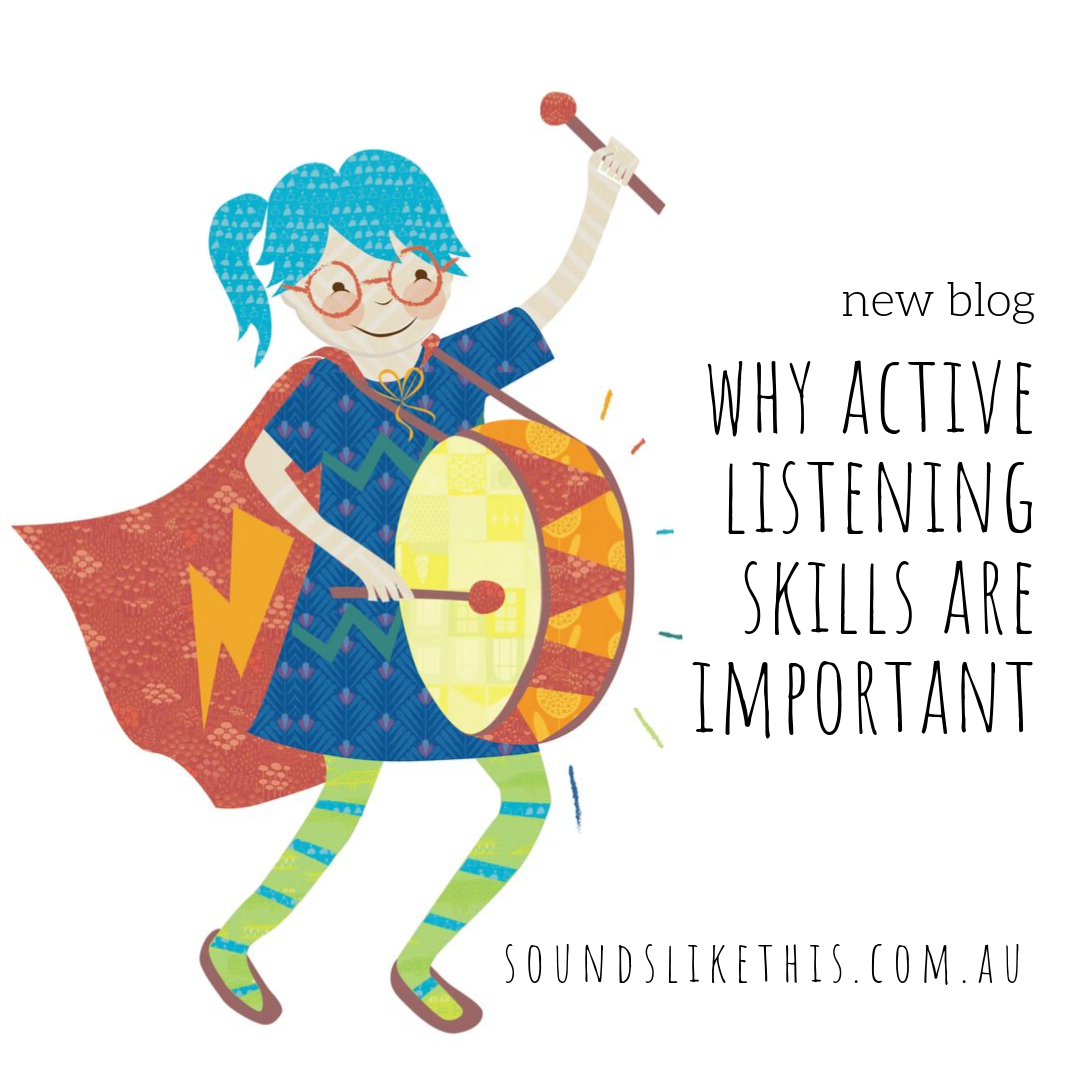 Active Listening blog.png