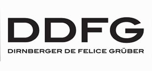ddfg.png