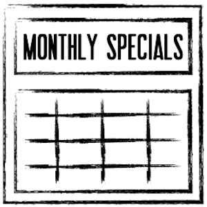 monthly_specials.001.png
