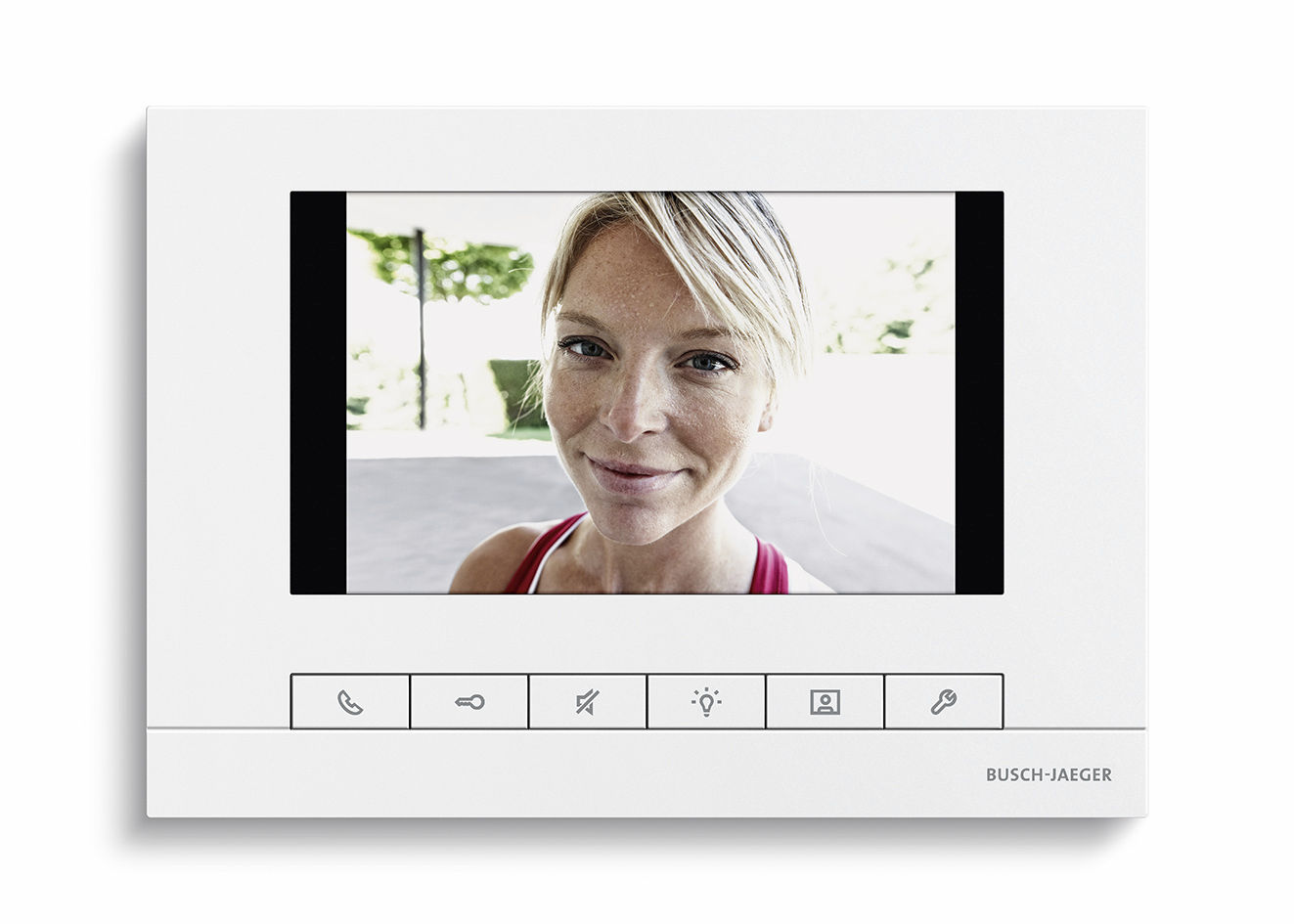 video-door-intercom-color-screen-hands-free-indoor-53234-4541103.jpg