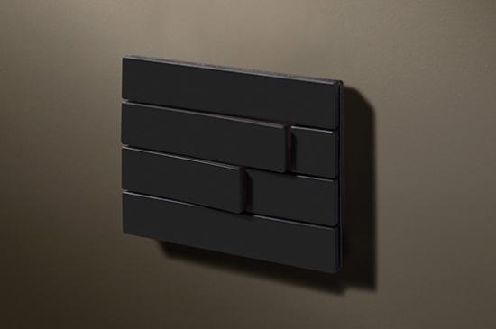 Lith002_piano_zwart_550_365_s.jpg