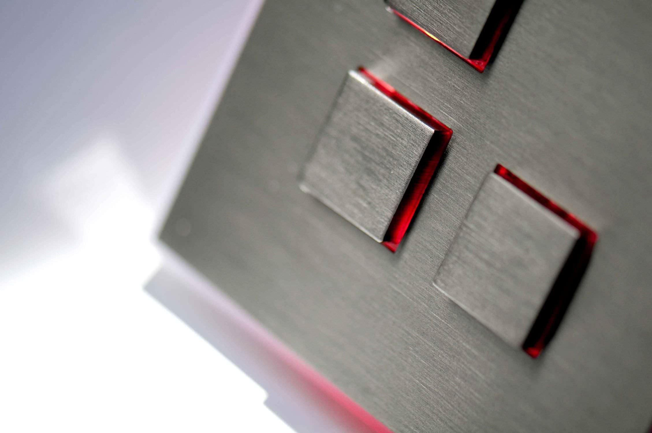 light-switch-push-button-quadruple-stainless-steel-49562-2106203.jpg