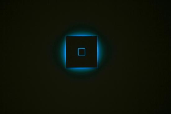 Illume_LED_blue_550_367_s.jpg