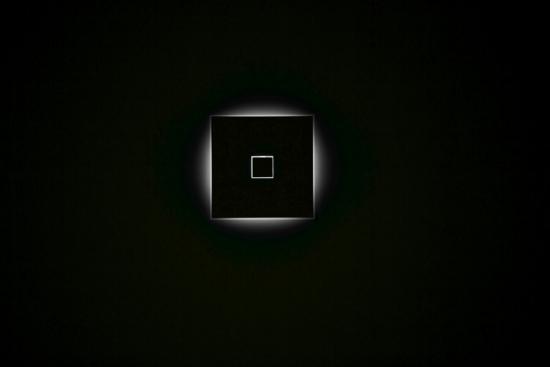 Illume_LED_white_550_367_s.jpg