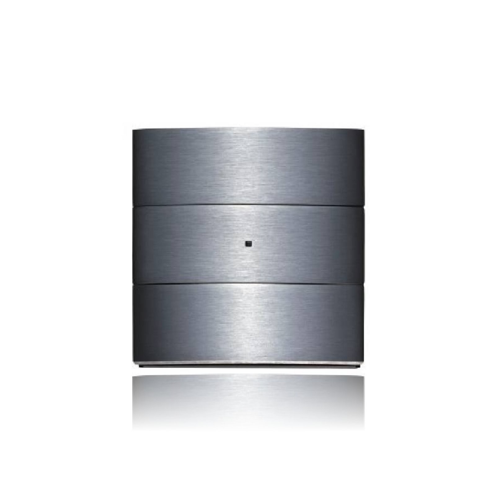 push-button-3-gang-comfort-stainless-steel-biq-berker-.jpg