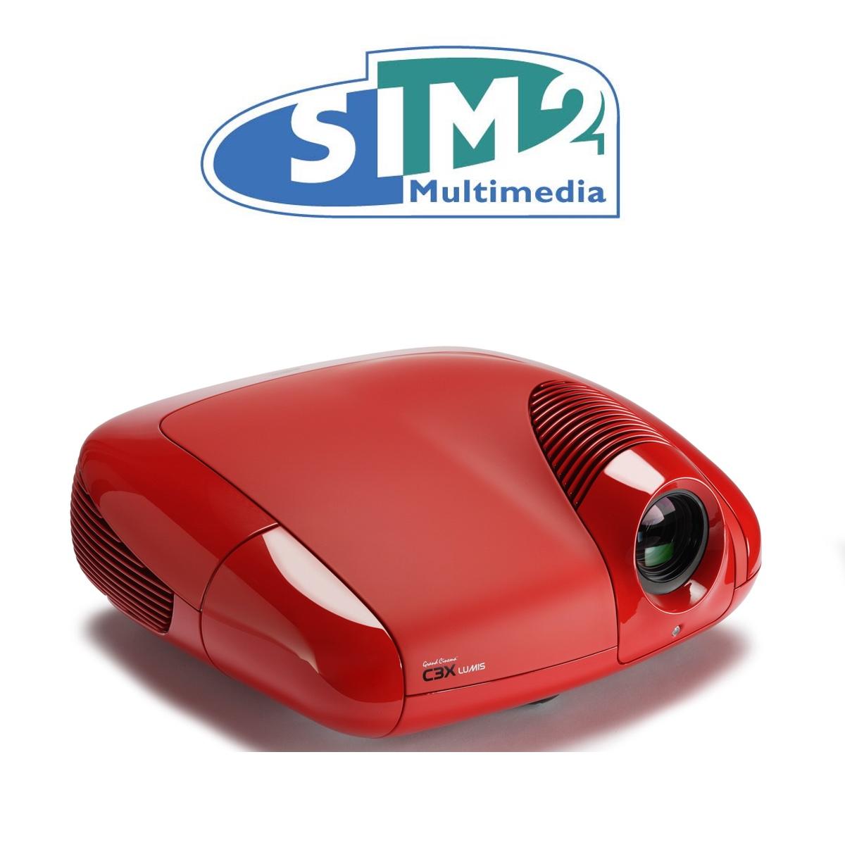 Sim2.jpg