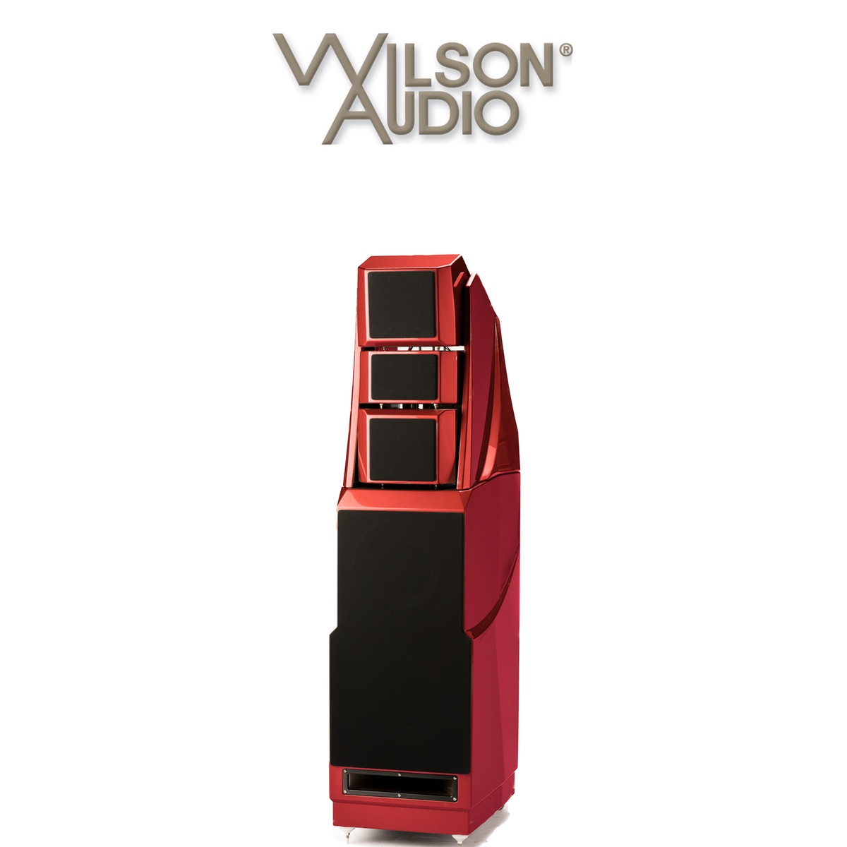 Wilson Audio.jpg