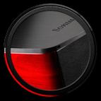 red-black-satin.png