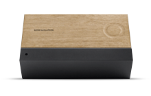 Bang-Olufsen-BeoSound-Moment-Spec-Front-1.png