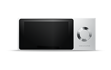 Bang-Olufsen-BeoSound-Moment-Spec-Front-3.png