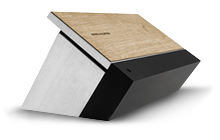 Bang-Olufsen-BeoSound-Moment-Spec-Side-1.png