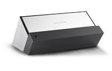 Bang-Olufsen-BeoSound-Moment-Spec-Side-3.png