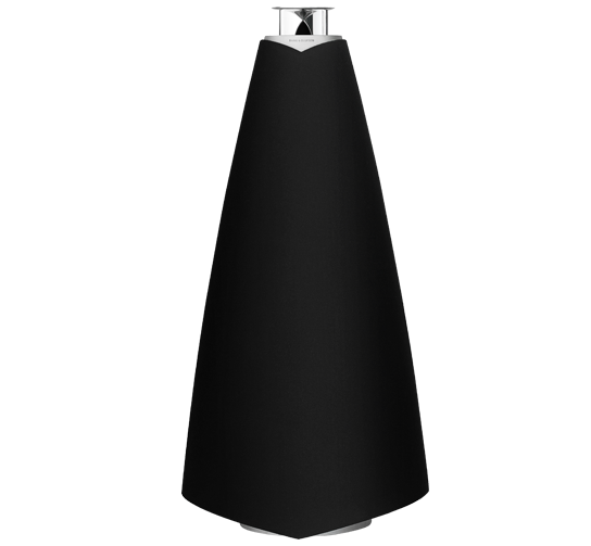 beolab20-techspec.png