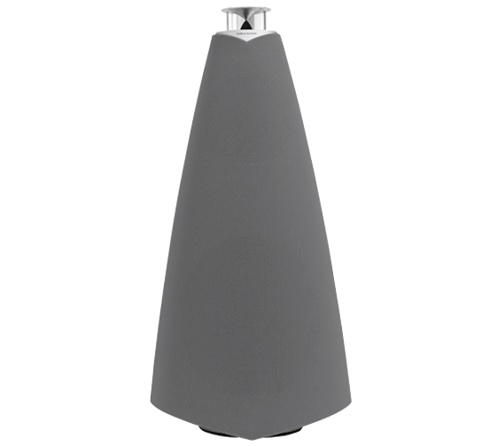 beolab20-techspec_544x503_Forged-Iron.png