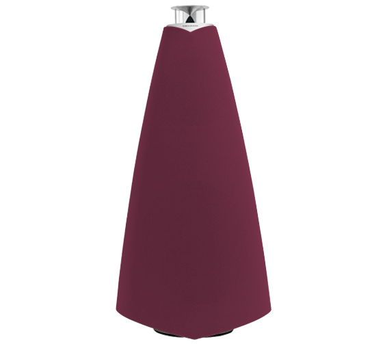 beolab20-techspec_544x503_Ruba-Red.png