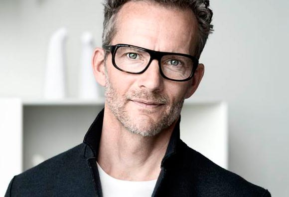 Jakob Wagner, BeoLab 19 Designer