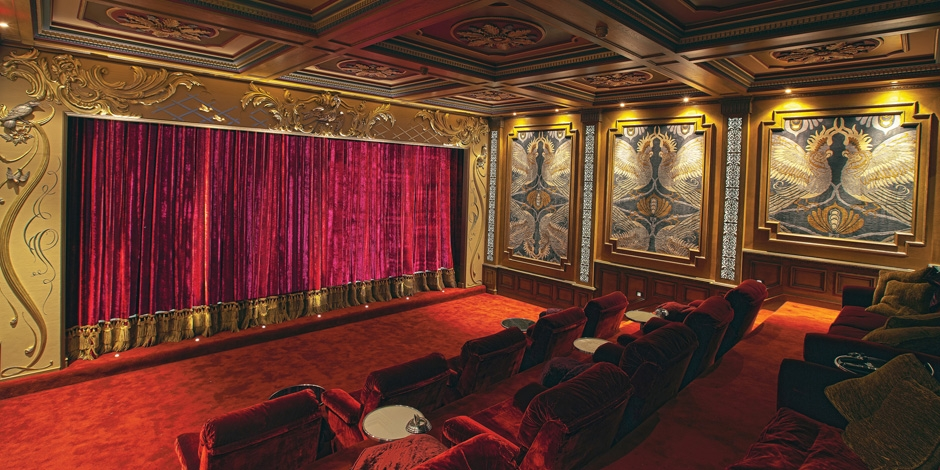 luxury-screening-room-home-theater-curtain.jpg