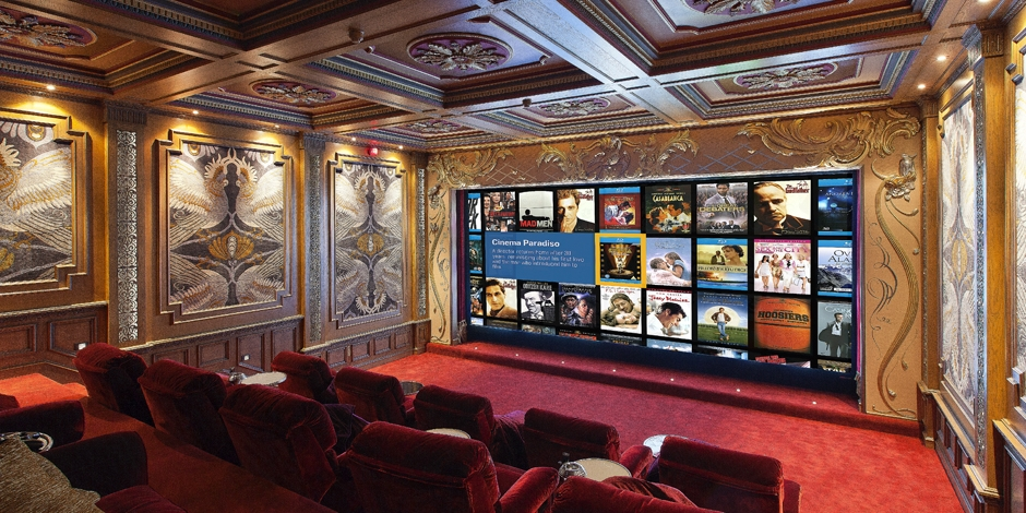 luxury-screening-room-home-theater.jpg