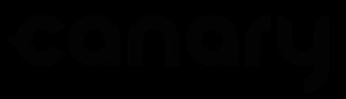 Canary-Logo-Black-copy.png