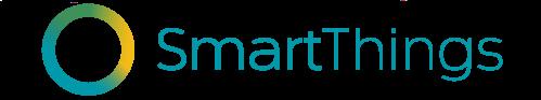 SmartThings-Horizontal.png