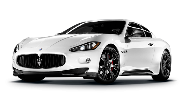 Car-With-White-Background-Maserati-GranTurismo-S-MC-Sportline-Limited-Edition-615x393.png