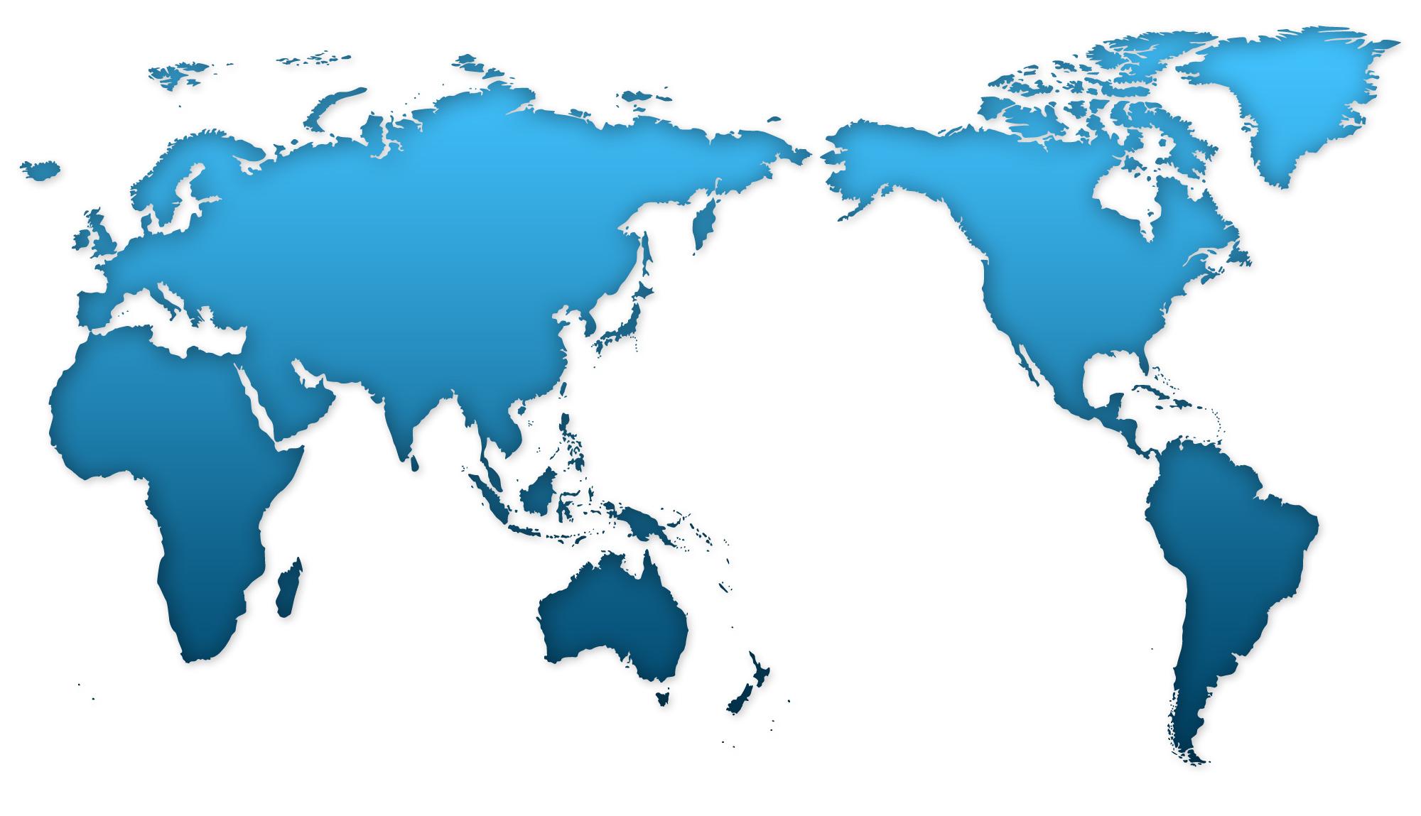 World_map_pics-3.jpg