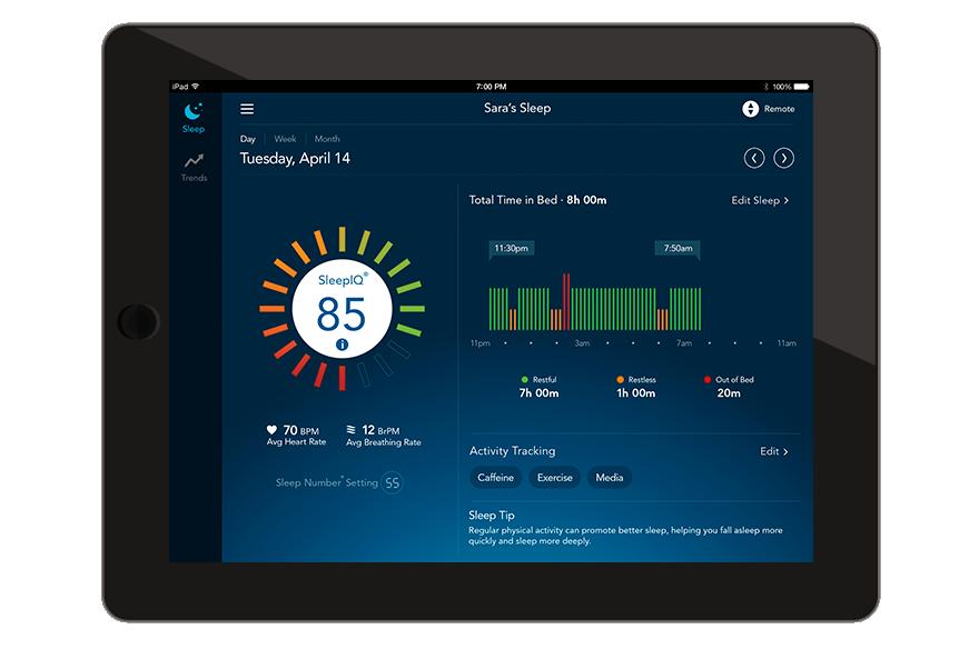 desktop-app-ipad-2.png