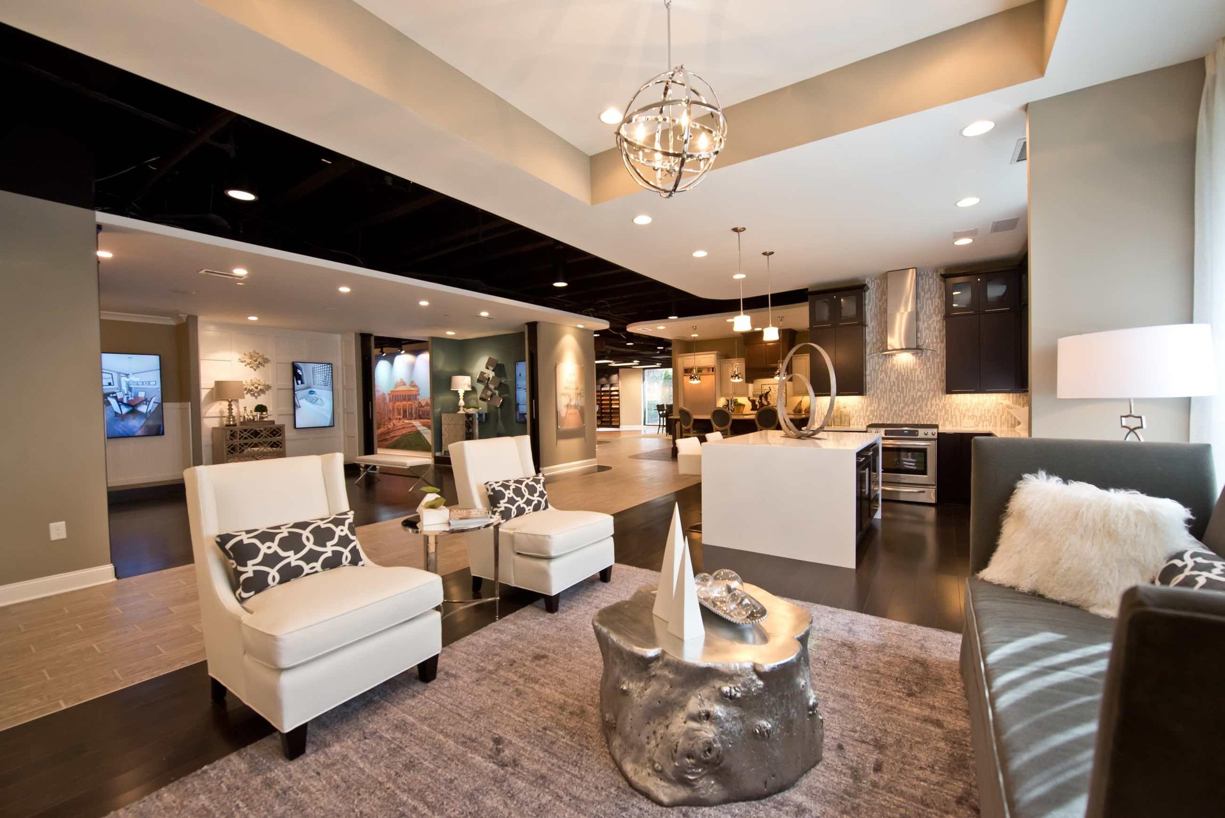 Acadia-Design-Gallery-Interior-2.jpg