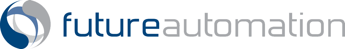 Future-Automation-Logo.png