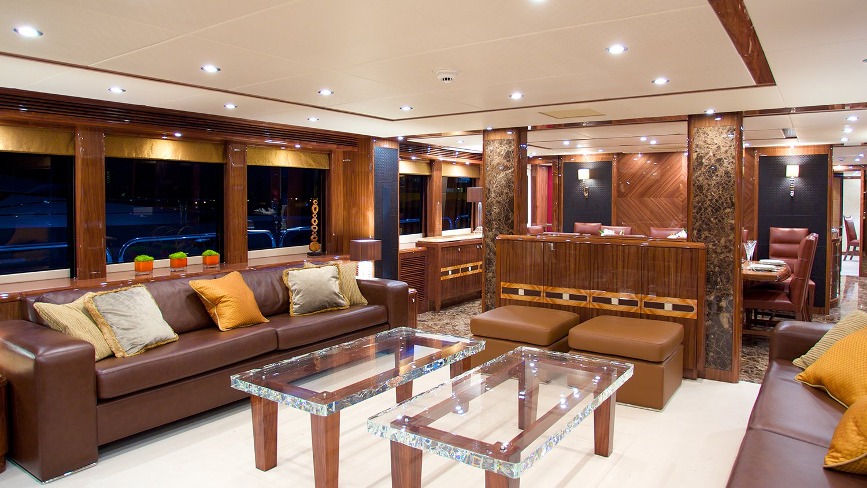 MLS-1-Yacht.jpg